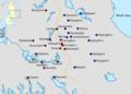 Elias Lönnrot field trips-notable karelia locations-1.png