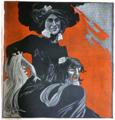 ElisaSeveri (1907).png