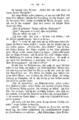 Elisabeth Werner, Vineta (1877), page - 0089.png