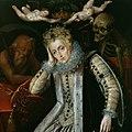 Elizabeth-I-Allegorical-Po.jpg