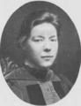ElizabethRebeccaLaird1910.png