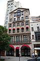 Elizabeth Arden Building-4.jpg