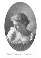 Ella Wheeler Wilcox, Custer, 1896, frontispiece.jpg