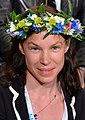 Ellen Jelinek.jpg