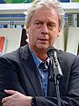 Elmer Sterken - 01.jpg