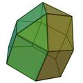 Elongated triangular cupola.png