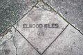 Elwood Wiles 1909.jpg