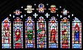 Ely Cathedral - south transept window - geograph.org.uk - 2168359.jpg