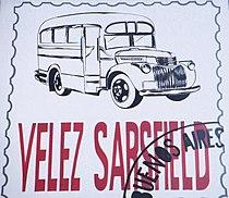 Emblema Velez Sarsfield.jpg