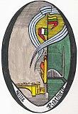 Emblema Villa Riachuelo.jpg