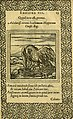 Emblemata (1565) (14769645573).jpg