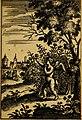 Emblemata amatoria - emblemes d'amour en quatre langue (i.e. langues) (1690) (14749193095).jpg