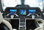 Embraer 505 Phenom 300, Private JP7321031.jpg