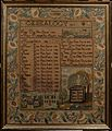 Embroidered Sampler MET DT7832.jpg