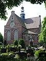 Emden Neue Kirche.jpg