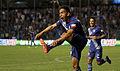 Emelec-Independiente (15678394909).jpg