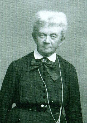 Emilie Mundt - Emilie Mundt (1915)