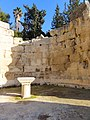 Emmaus - panoramio (2).jpg