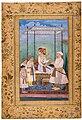 Emperor Shah Jahan, 1628.jpg
