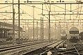 Emplacements overzicht Nijmegen (8571906649).jpg