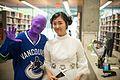 Employee Halloween 2015 (22428732430).jpg