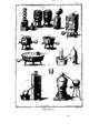 Encyclopedie volume 2b-084.png