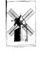 Encyclopedie volume 4-061.png