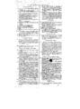 Encyclopedie volume 5-006.png