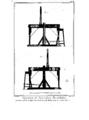 Encyclopedie volume 8-250.png