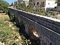 End of the Aquaduct.jpeg