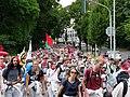 Ende Gelände in Mönchengladbach 21-06-2019 16.jpg