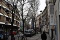 Endell Street London.jpg