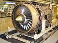 Engine BR710-2.jpg