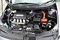 Engine Honda CR-Z 01.jpg