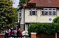 England 2012-07-25 (7923278318).jpg