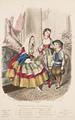 Engraving Magasin des demoiselles Vol. 16.png