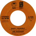 Enjoy yourself by the jacksons US vinyl.png