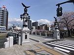 Enkobashi 20160402-2.JPG