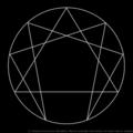 Enneagram logo kep cc.png