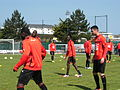 Entrainement SRFC St-Malo 2013 (36).JPG