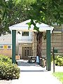 Entrance Westgarth Primary School.jpg