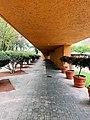 Entrance to Legorreta building.jpg