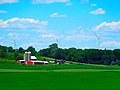 Epic Systems Wind Farm - panoramio.jpg