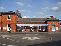 Epping station building2.JPG