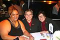 Equality Michigan Annual Dinner 2014 - 7305.jpg