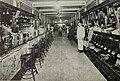 Equi's Store, Holyoke, Massachusetts circa 1910.jpg