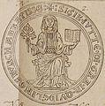 Erath 1764 Taf XXXIII 2 Jutta.jpg