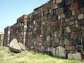 Erevan - La forteresse d'Erébouni 09.JPG