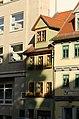 Erfurt, Augustinerstraße 39-001.jpg