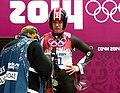 Erin Hamlin 2014 Sochi.jpg